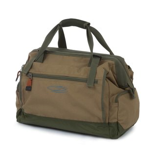 Fishpond FISHPOND BIG HORN KIT BAG