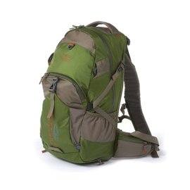 Fishpond FISHPOND BITCH CREEK BACKPACK