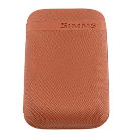 Simms SIMMS FOAM FLY BOX - ORG