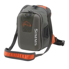 Simms SIMMS HEADWATERS CHEST PACK