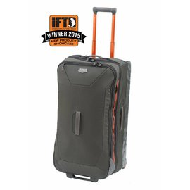 Simms SIMMS BOUNTY HUNTER ROLLER BAG