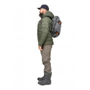Simms SIMMS DRY CREEK Z BACKPACK