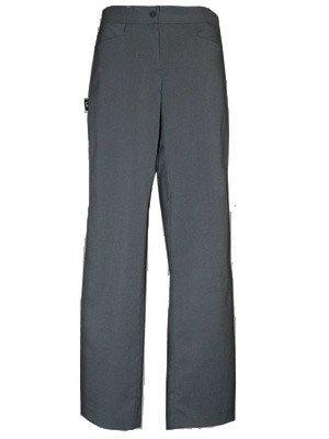 Grey Pants - Men's