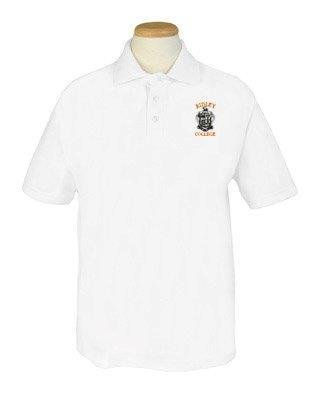 Cadet Polo Shirt