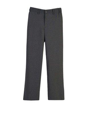 Grey Pants - Ladies