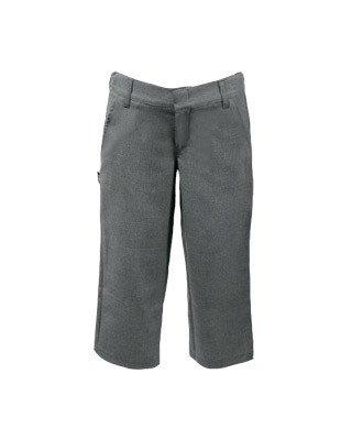 Grey Pant- Youth Sizing