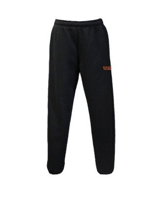 Sweatpants - Adult unisex