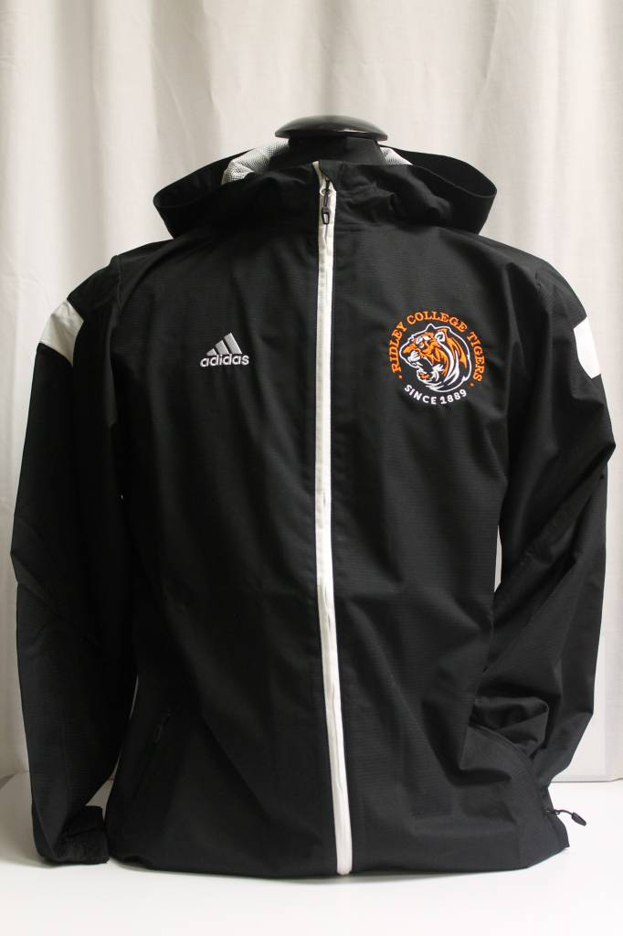 Track Jacket-Adidas 2015-Adult Sizes xxlarge