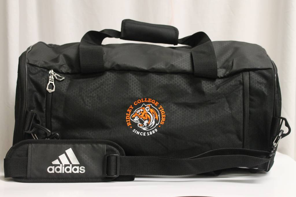Adidas Team Duffel Bag