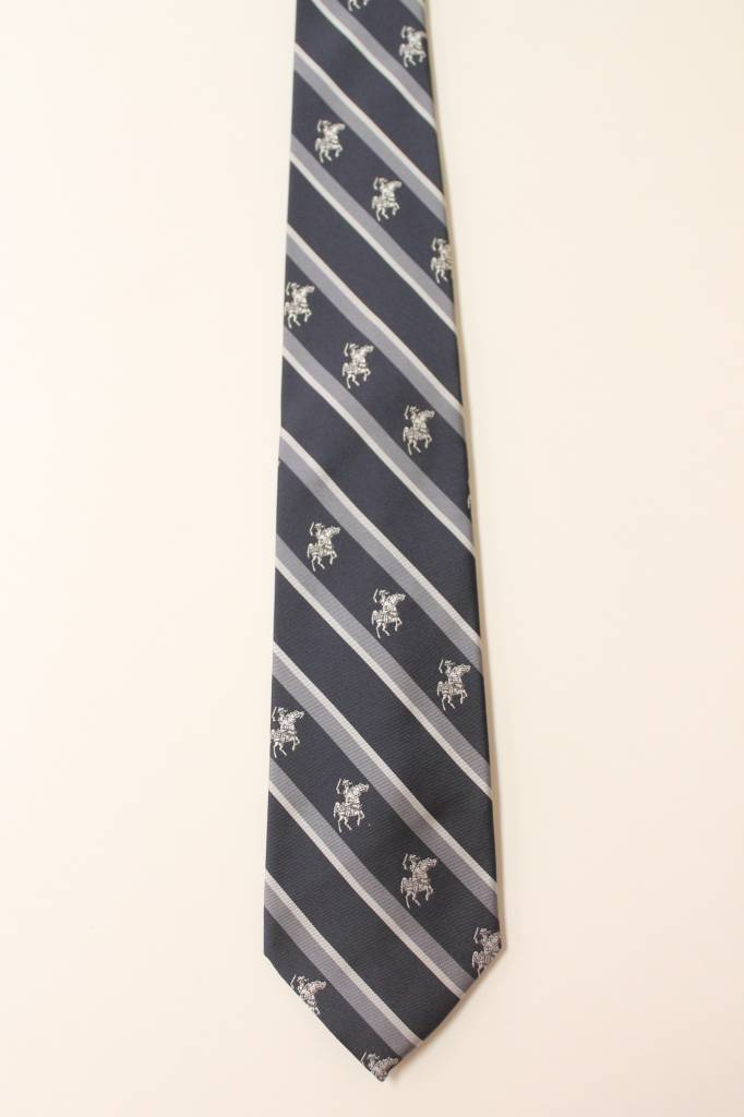 TIES-DEANS KNIGHTS