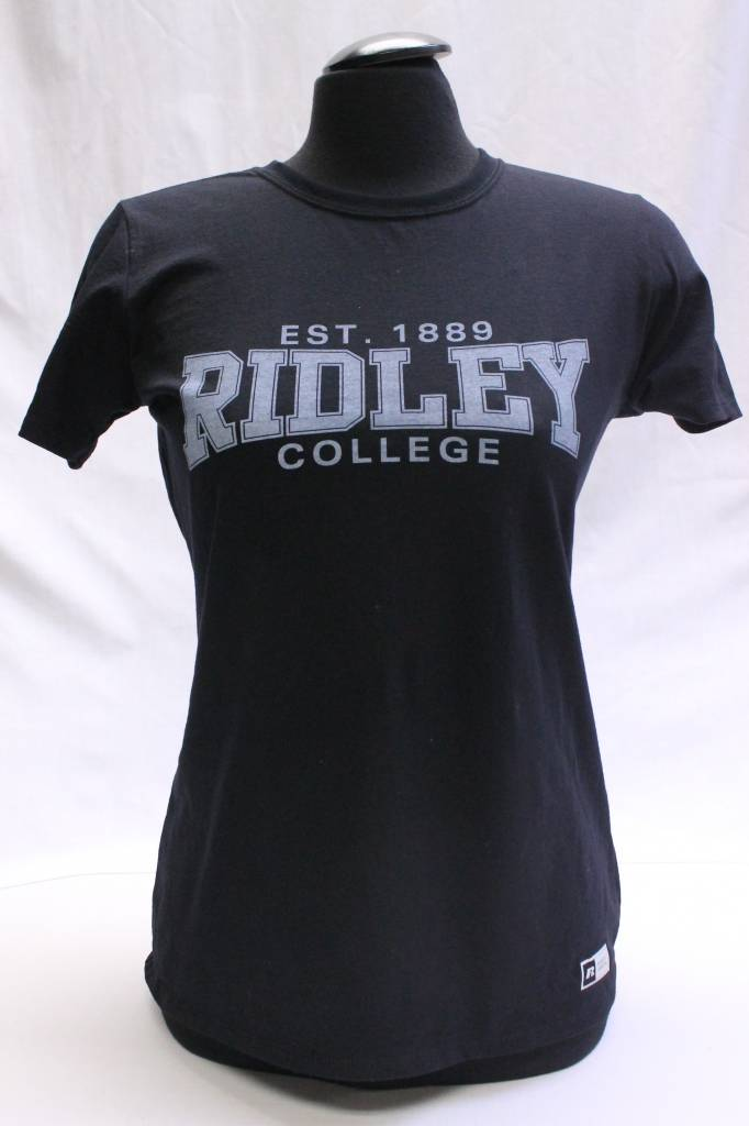 Ladies Dri-Power T-Shirt