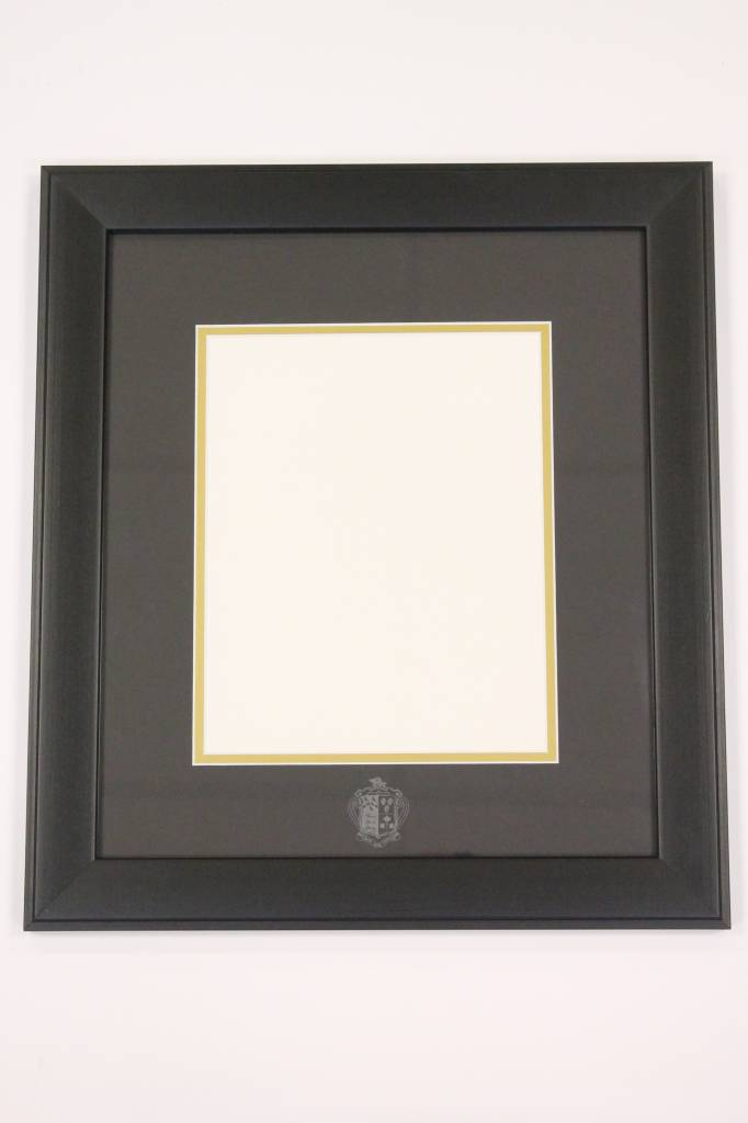 Photo Frame - Framecraft