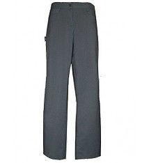 Men's Grey Pant