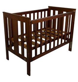 Childcare Childcare Grange Cot