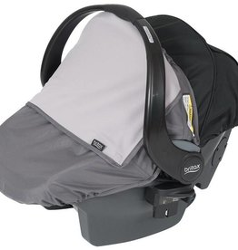 Britax Britax Infant Carrier Shade Cover