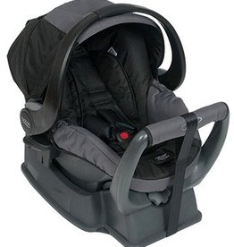 BOB BOB Fashions SafeNSound Unity Carrier