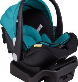 Infa Secure InfaSecure Arlo Infant Carrier Only (No Hood/Insert)