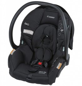 Maxi-Cosi Maxi Cosi Mico AP Infant Carrier
