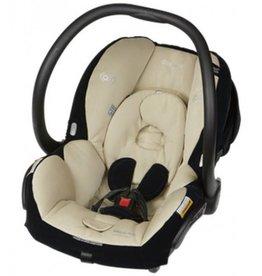 Maxi-Cosi Maxi Cosi Mico AP ISOFIX Infant Carrier