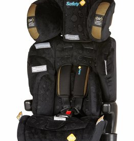 Safety 1st Safety 1st Custodian Plus II Convertible Booster Seat