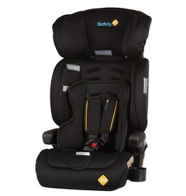 Safety 1st Safety 1st Custodian X Convertible Booster Seat