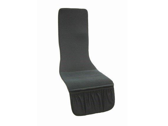 Britax Britax Vehicle Seat Protector Sweet Lullabies