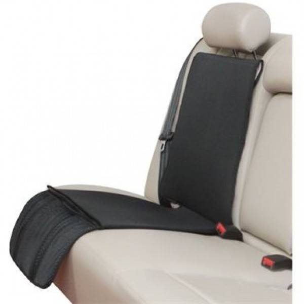 Britax Car Seat Protector ReviewBuy Britax Car Seat