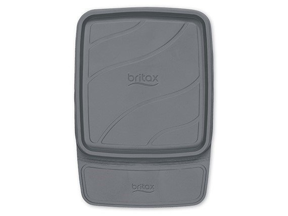 Britax Britax Ultimate Vehicle Seat Protector
