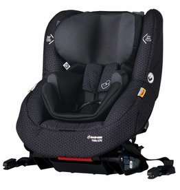 Maxi-Cosi Maxi Cosi Vela APS Convertible with Isofix Carseat