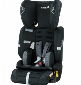 Safety 1st Safety 1st Prime AP Convertible Carseat