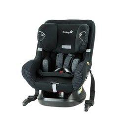 Safety 1st Safety 1st Summit AP Convertible Carseat
