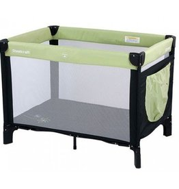 Steelcraft Steelcraft Sonnet Portable Cot
