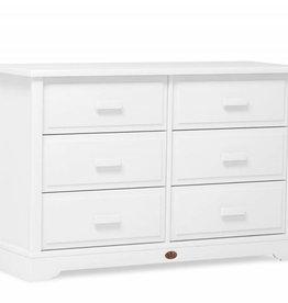 Boori Boori 6 Drawer Dresser (Grande)