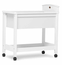 Boori Boori Arched Bassinet (Madison Bassinet)