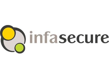 Infa Secure