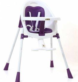 Veebee Veebee POP2 3 in 1 high chair
