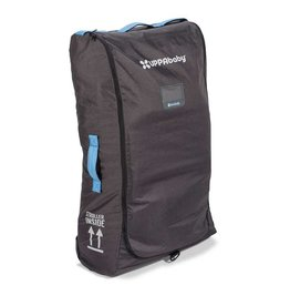 UPPABaby UPPAbaby ALTA TravelSafe TravelBag 2015