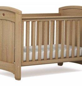 Boori Boori Classic Royale Cot Bed