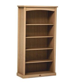 Boori Boori Large Bookcase
