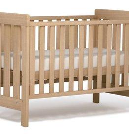 Boori Boori Urbane Daintree Cot Bed
