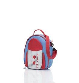 Babymel Babymel Lunch Bag