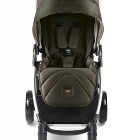 Mamas and Papas Mamas and Papas Armadillo Flip XT Pram