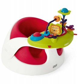 Mamas and Papas Mamas and Papas Baby Snug And Activity Tray