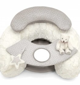 Mamas and Papas Mamas and Papas My First Sit & Play Infant Positioner