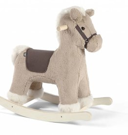 Mamas and Papas Mamas and Papas Rocking Horse - Banjo
