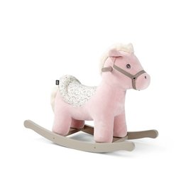 Mamas and Papas Mamas and Papas Rocking Horse - Livy
