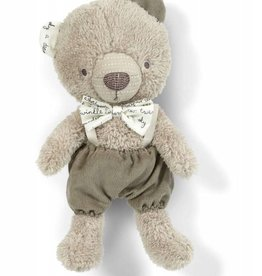 Mamas and Papas Mamas and Papas Soft Toy - Boris Bear