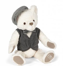 Mamas and Papas Mamas and Papas Soft Toy - My 1st Bear Boy
