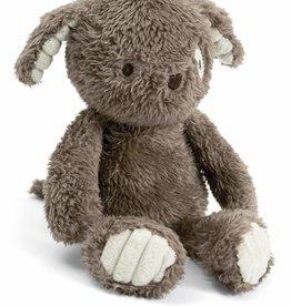 Mamas and Papas Mamas and Papas Soft Toy - My 1st Mini Puppy