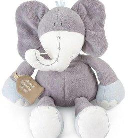Mamas and Papas Mamas and Papas Soft Toy - Peanut Elephant